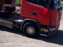 Scania v480