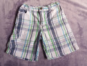 Pantaloni scurti H&M 3-4 ani