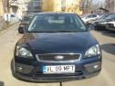 Ford Focus 2006 90 CP inscris RO