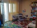 Proprietar Apartament 3 camere Decomandat Girocului - Plavat