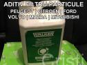 Incarcare Aditiv filtru particule Ford Peugeot Citroen Volvo