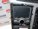 Touchpad / MMI consola centrala Audi Q7 4M cod: 4M0919615D