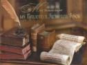 Carte album Manuscrise din biblioteca Sfantului Sinod