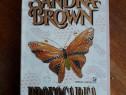 Provocarea - Sandra Brown / R3F