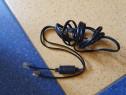 Cablu telefon