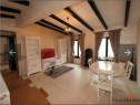 Casa mobilata nou Focsani după Dedeman langa Paco