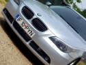 BMW 525 177cp