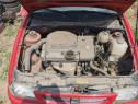 Motor 1.6 vw, seat,