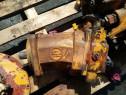 Hidromotor Hydromatik A7V01601LRD