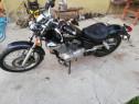 Yamaha Wirago 250