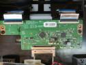 Tcon 6870c-0471d tv led Philips 47pfk6559/12