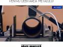 Fierastrau panglica metal 1470x13x0.65 Optimum Opti S 121 G