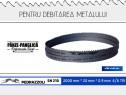 Fierastrau panglica metal 2000x20x0.9x4/6 Pedrazzoli SN 210