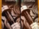 Parfum Davidoff Champion