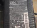 Incarcator IBM PA-1121-06l