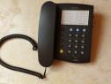 Telefon analogic NEC BaseLine nou