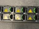 Rack cu 10 Fujitsu FAN AFC0712DE-7K1M Hot-swappable