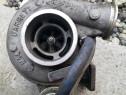 4891639 504094261 Turbosuflanta iveco EuroCargo I-III