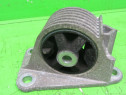 Suport motor mini cooper 22116756405