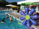 Jucarii gonflabile pentru piscina/ strand/ mare