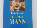 Klaus schroter thomas mann