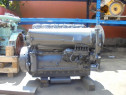 Motor Deutz F6L912