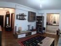 Apartament 3 camere Avangarde Rezidential