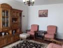 Set mobila sufragerie din lemn masiv de stejar