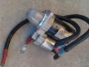 Electromotor BMW pentru N43 N51 N52 N52N N53 N54 N54T N55