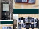Nokia Telefoane Colectie / vintage