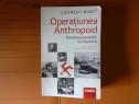 Operațiunea Anthropoid, Laurent Binet