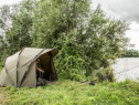 Cort de pescuit/camping, la crap/feeder, JRC Cocoon Bivvy 1