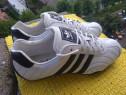 Adidasi, Adidas,mar 40 fr (24.5 cm)