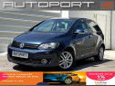 Vw Golf 6 Plus 2.0 TDI klimatronic
