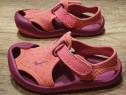 Sandale Nike 22