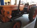 Tractor fiat 615 0m