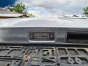 Suport Lampi Numar Spate VW Passat B6 Combi
