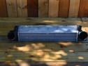 Intercooler bmw x1 e84 e81 e82 e87 e88