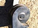 Claxon Ford Ka 96-2008