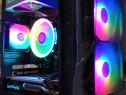 Gaming pc csgo fortnite gta5 fifa20 unitate calculator