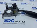 Maneta Stergatoare semnalizare Volkswagen Crafter 2.5 TDI 20