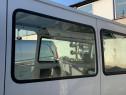 Geam lateral Mercedes Sprinter 2.2 CDI microbuz 8 1 locuri 2