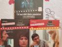 Filme romanesti dvd-uri originale