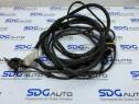 Cablu Caroserie Senzori ABS Senzori Placute Citroen Jumper 2