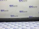 Bara Spate Cu Senzori De Parcare Citroen Jumper 2.2HDI 2012