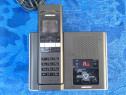 Medion Dect - telefon fix portabil