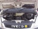 Decupaje caroserie elemente de caroserie Iveco Daily 2.3 200