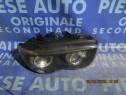 Far BMW E65 2002 (xenon)