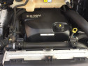 Motor Iveco Daily 3.0HPI 100KW 134cp 2000 - 2006 Euro 3 Cod