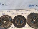 Kit Ambreiaj Volanta Placa Disc Mercedes Sprinter 2.2CDI Eur